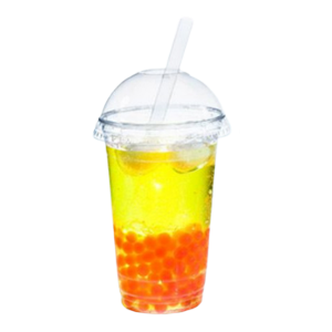 bubble tea mulhouse