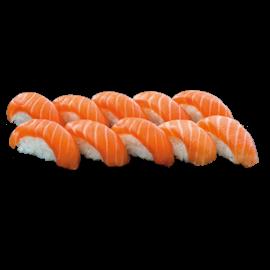 sushi-mulhouse